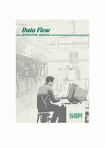 Dataflow User Guide