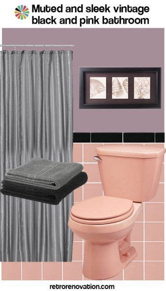 bathrooms decorating ideas 99 ideas to decorate a pink bathroom complete slide