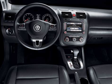 Related Keywords & Suggestions For 2011 Jetta Interior