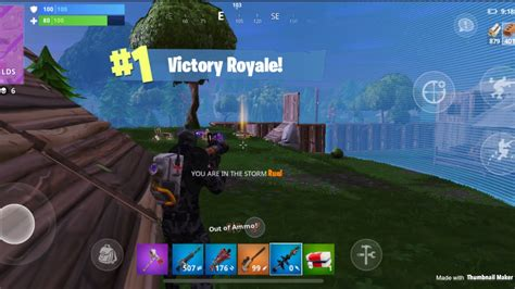 fortnite mobile  extremely hard   fortnite