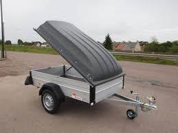 Carte Grise Caravane Moins De 750 Kg : remorque alu200sf essieu 750kg roue 155 70r13 pas ch re avec carte grise ~ Medecine-chirurgie-esthetiques.com Avis de Voitures