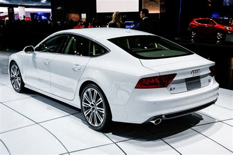 2014 audi s7 information and photos zombiedrive