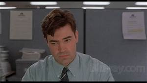 Office Space Blu-ray: Special Edition with Flair!