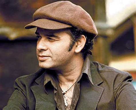 Mohit Chauhan To Sing For Nikhil In 'tamanchey'