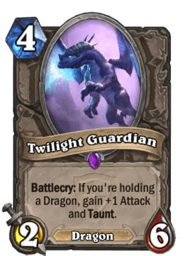 hearthstone dragon priest decklist and guide