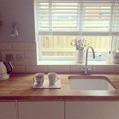kitchen blinds ideas best 25 kitchen window blinds ideas on kitchen blinds blinds for bathrooms and