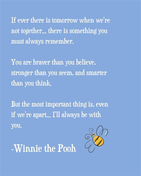 Winnie The Pooh Quotes Quotesgram. Adventure Quotes Thinkexist. Strong Quotes On Life. Trust Quotes Pictures Tumblr. Sweet Quotes For Him Of Love. Family Values Quotes And Sayings. Christmas Quotes On Twitter. Heartbreak Quotes In Kannada. Bible Quotes Heartbreak