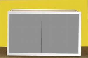 Schrank Schiebetüren Schienensystem : verkleidung mit schiebet ren vorgefertigt von marine systems aluminium pvc holz ~ Eleganceandgraceweddings.com Haus und Dekorationen