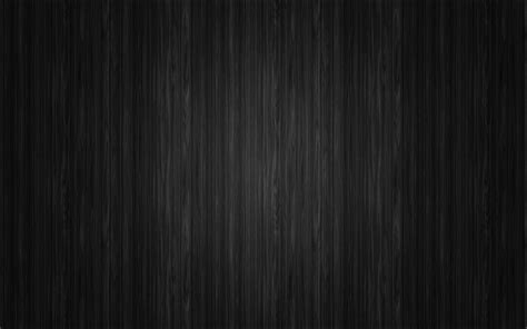 Abstract Black Background by Black Abstract Background 183 Free Cool Hd