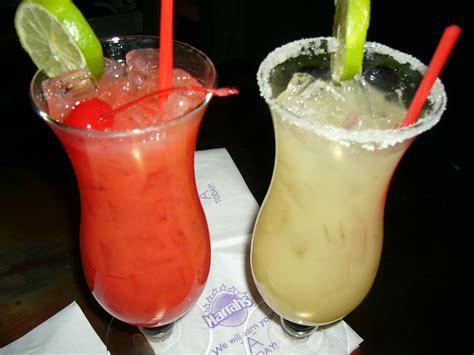 alcoholic drinks drinker holic alcoholic drinks