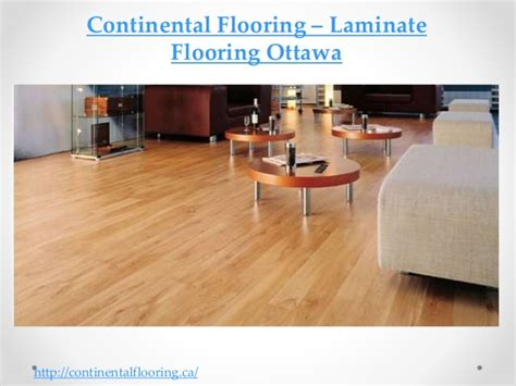Hardwood Flooring Ottawa Best Colors To Paint A Bathroom Tile Color For Small Loft Ideas Towels Design Bathrooms Plum Colored Accessories Craft Bold