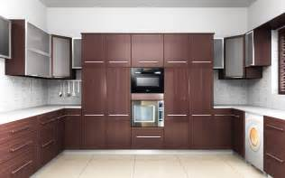 modular kitchen furniture pvc modular kitchen cabinets in coimbatore interiors with regard to modular kitchen