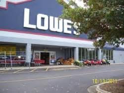 lowes garner nc lowe s home improvement in garner nc 27529 chamberofcommerce com