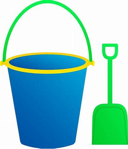 Buckets Clipart Clipground