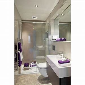 bathroom exhaust fan with heat lamp home design With heating bulbs bathrooms
