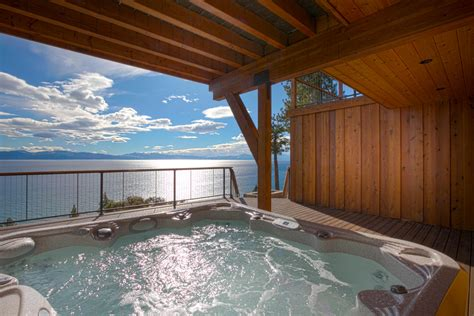 Cheap Boat Rentals In Lake Tahoe by Renting A Cabin In Big Cheerful Renting A Cabin In
