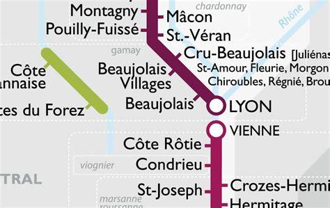Acheter Carte Des Vignobles Français by La Carte Des Vins De Une Carte Du Monde