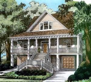 low country floor plans plan w15007nc classic low country home plan e