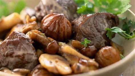 cuisiner la chataigne châtaigne et marron nos meilleures recettes l 39 express