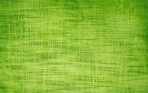Bright Green Background HD #6880 Wallpaper | WallDiskPaper