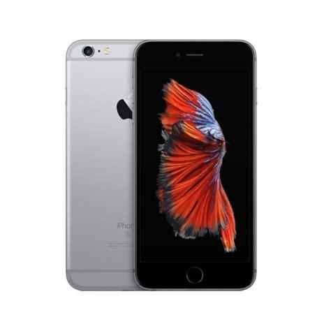 iphone 6s 64gb apple iphone 6s 64gb space grey turuliider