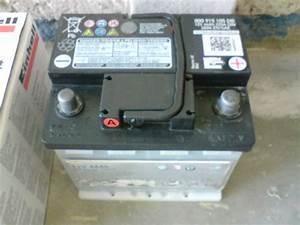 Vw Lupo Batterie : original vw autobatterie f r lupo oder polo biete ~ Jslefanu.com Haus und Dekorationen