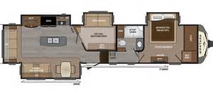 montana 3950br mid bunk floor plan office bunk 41 no os kitchen bunkhouse prep