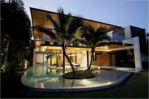 great house designs top residential architecture eco friendly house by guz wilkinson best of interior