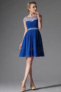 Robe Pour Invité Mariage : robe simple pour invit mariage ~ Melissatoandfro.com Idées de Décoration