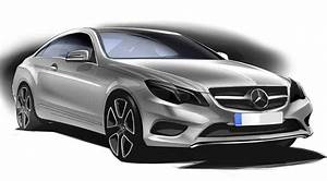 Class E Coupe 2017 : mercedes e class coupe and cabriolet 2017 scoop by car magazine ~ Medecine-chirurgie-esthetiques.com Avis de Voitures