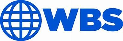 Wbs Powerhouse Entertainment Wiki Wikia Grand