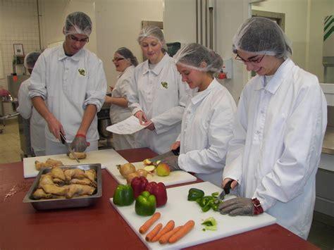 formation cuisine tunisie formation agroalimentaire apprendre à fabriquer des