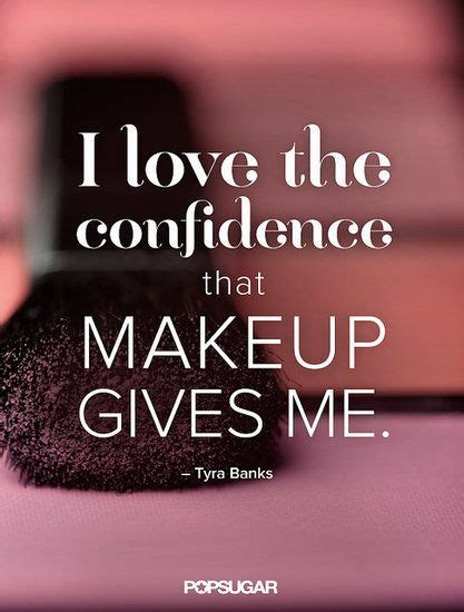 pinnable beauty quotes  inspire  feel good