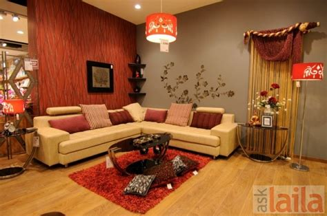 @home, Aminjikarai, Chennai @home,Furniture Shops in Chennai Reviews AskLaila