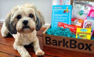 barkbox for cats donate to last k9 rescue