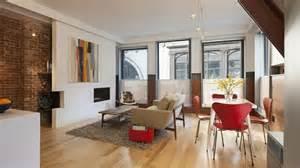 wohnideen minimalistischem herbst badewanne einmauern anleitung raum haus mit interessanten ideen