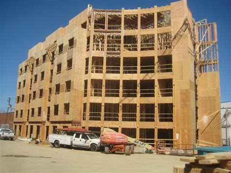 inspiring wood house construction photo multifamily developers turn to wood frame construction to
