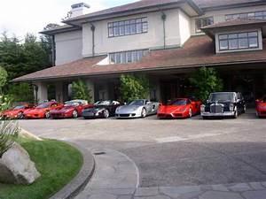 Les Garages Chaigneau : les plus beaux garages priv s 1001moteurs ~ Gottalentnigeria.com Avis de Voitures