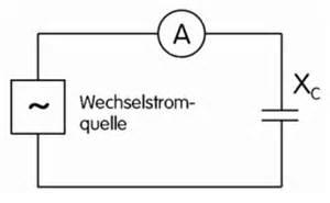 Kondensator Berechnen Wechselstrom : darc online lehrgang technik klasse e kapitel 5 kondensator ~ Themetempest.com Abrechnung