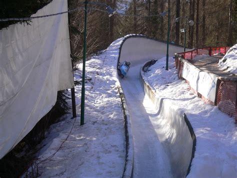 Eugenio Monti track - Wikipedia