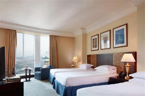 Zamzam Pullman Makkah Hotel Mecca Room Deals Photos