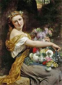 1000+ images about Classical Art on Pinterest | Frank ...