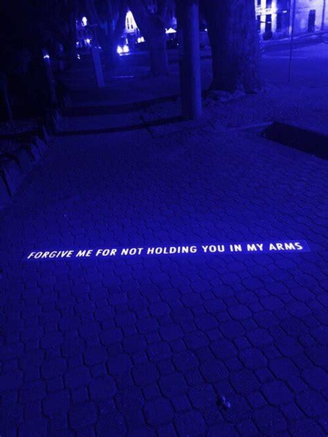 dark blue aesthetics tumblr