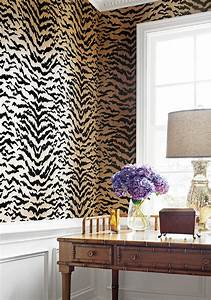 cheetahs cheetah print and background on pinterest idolza With best ideas for your room with cheetah print wall decals