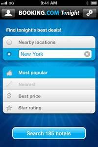 bookingcom une appli pour reserver une chambre a la With reservation derniere minute chambre d h tel