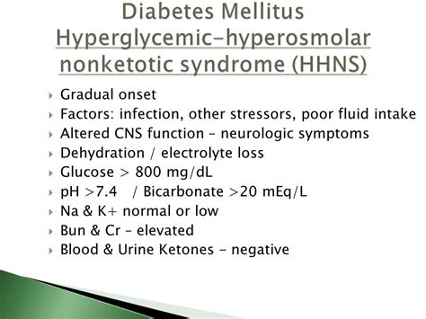 Ncelxhaaddhamoh Study Help Diabetic Ketoacidosis And. Rocker Bottom Signs. December 1st Signs Of Stroke. Four Line Signs. Water Signs. Workplace Signs Of Stroke. June 8 Zodiac Signs. Wedding Signs Of Stroke. Pub Signs Of Stroke