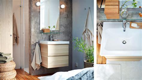 badkamers ikea badkamer inspiratie van ikea stripesandwalls nl