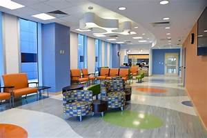 Miami Children's Health System Announces Opening of New ...