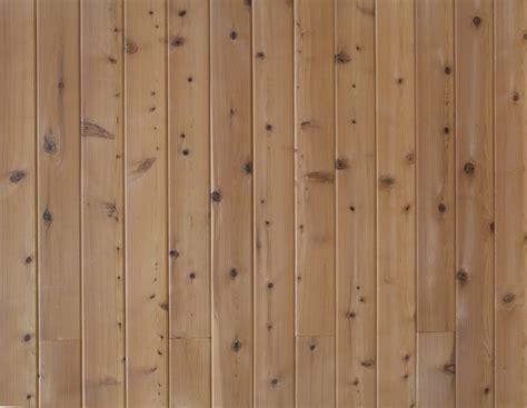 light wood texture mapel wall panel stock wallpaper photo