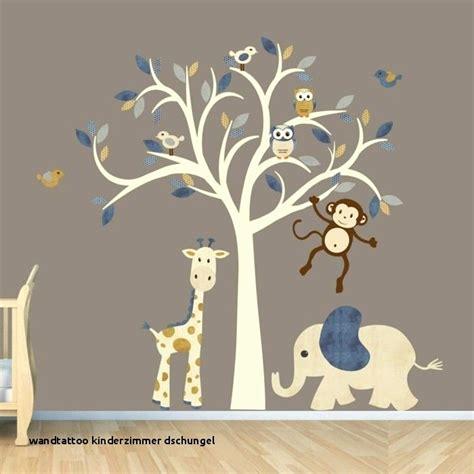 Wandtattoo Baum Kinderzimmer by Babyzimmer Wandtattoos Angelvalleyfarm